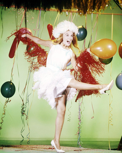 Picture of Ann-Margret