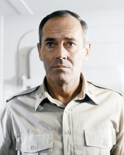 Picture of Henry Fonda in Midway
