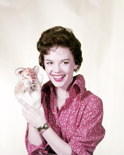 Picture of Natalie Wood