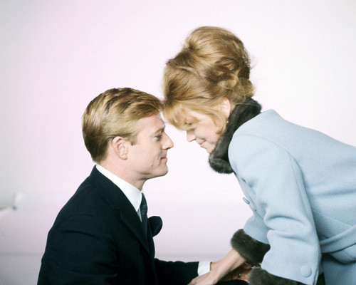 Picture of Barefoot in the Park