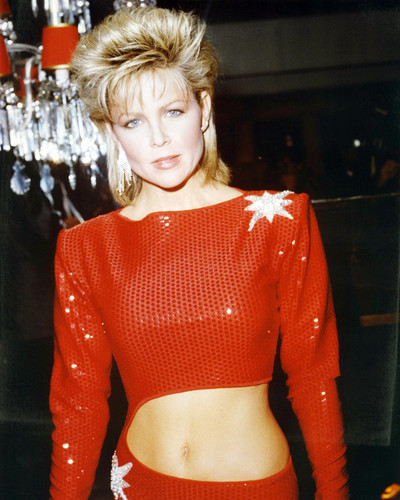 Picture of Lisa Hartman