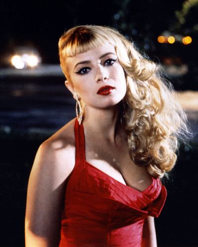 Picture of Traci Lords