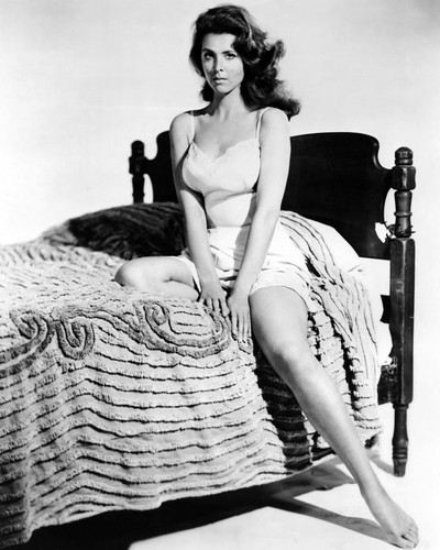 Picture of Tina Louise