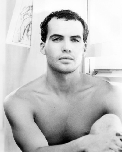 Picture of Billy Zane