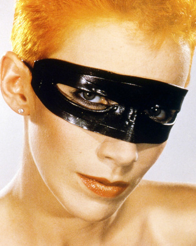 Picture of Annie Lennox