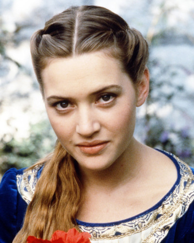 Picture of Kate Winslet