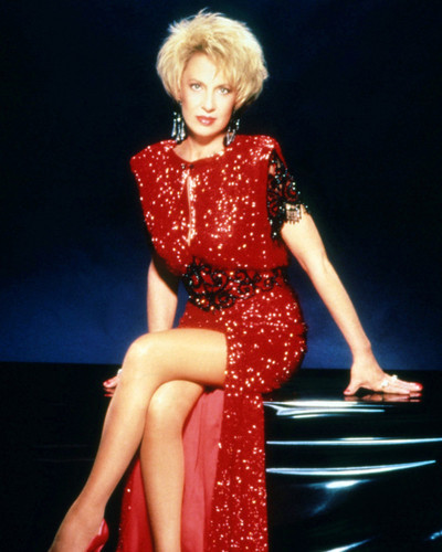 Picture of Tammy Wynette