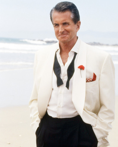 Picture of George Hamilton