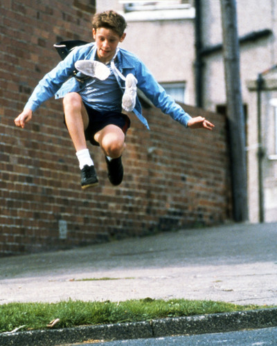 Picture of Billy Elliot