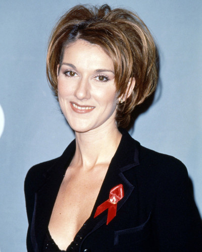 Picture of Céline Dion