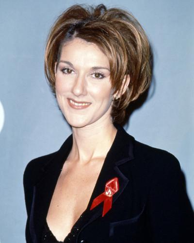 Picture of Céline Dion