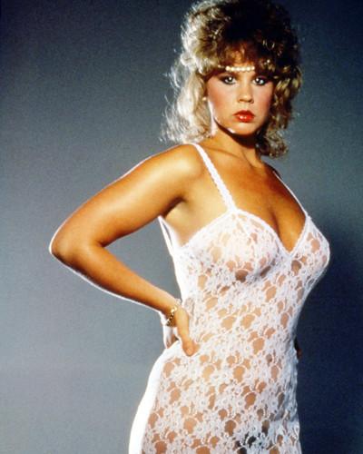 Picture of Linda Blair