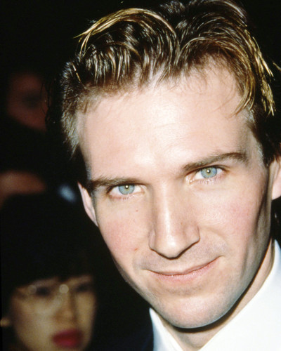 Picture of Ralph Fiennes