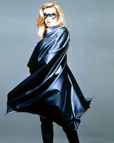 Picture of Alicia Silverstone in Batman & Robin