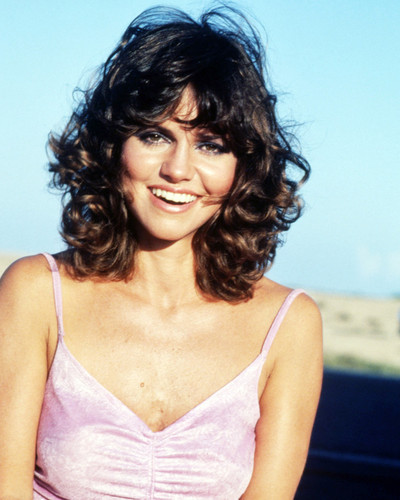 Picture of Sally Field