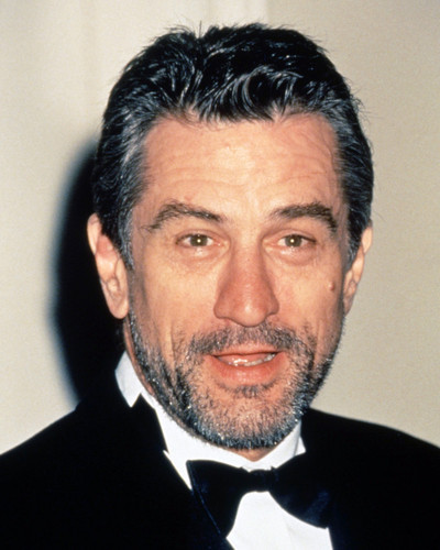 Picture of Robert De Niro