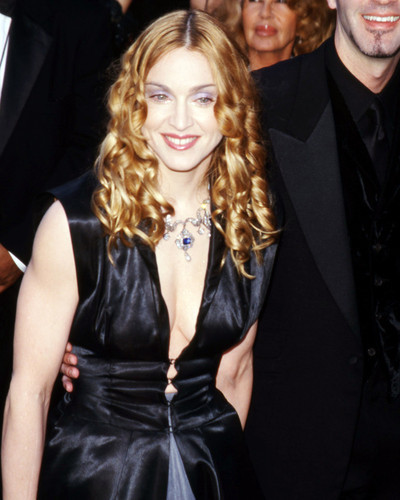 Picture of Madonna