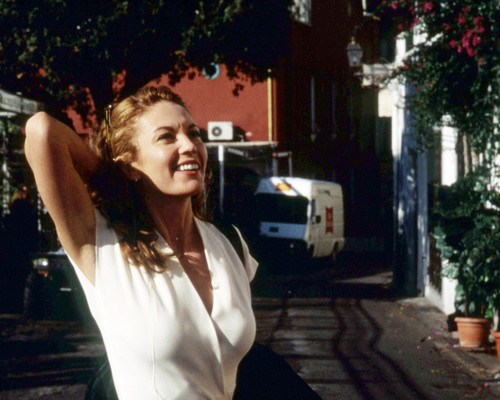 Picture of Diane Lane in Under the Tuscan Sun
