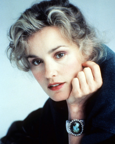 Picture of Jessica Lange