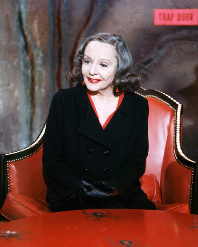 Picture of Tallulah Bankhead in Batman
