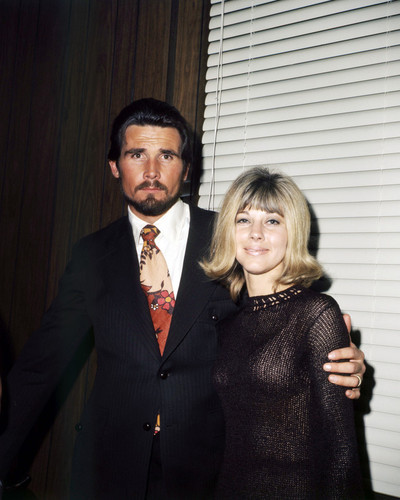 Picture of James Brolin