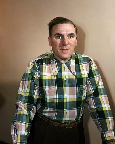 Picture of William Bendix