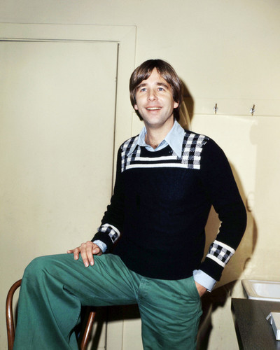 Picture of Beau Bridges