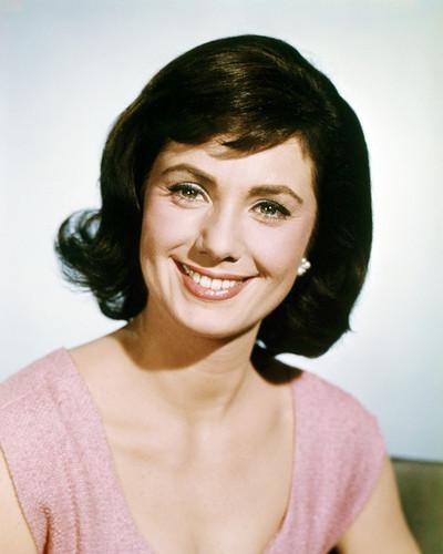 Picture of Shirley Jones