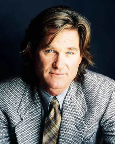 Picture of Jeff Bridges