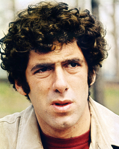 Picture of Elliott Gould