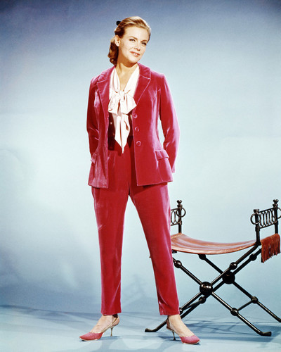 Picture of Honor Blackman