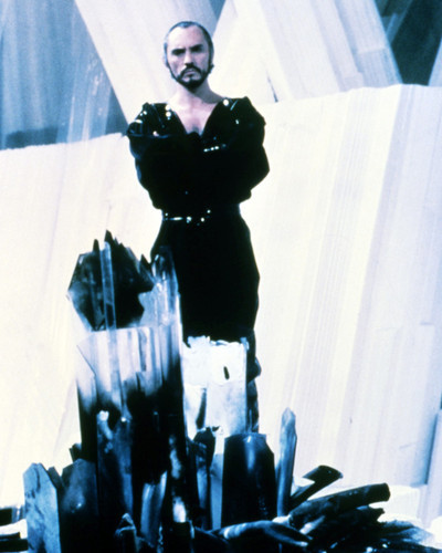 Picture of Superman II