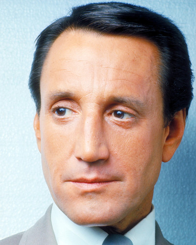 Picture of Roy Scheider