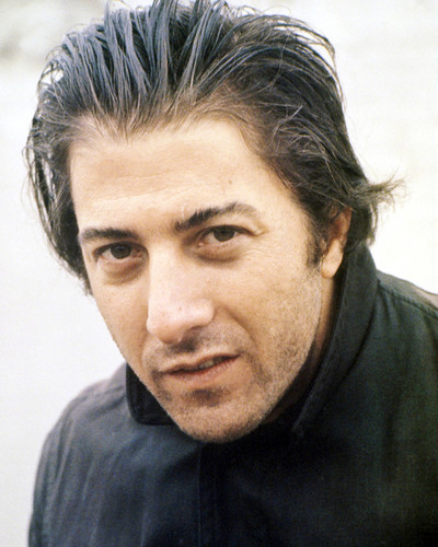 Picture of Dustin Hoffman in Midnight Cowboy