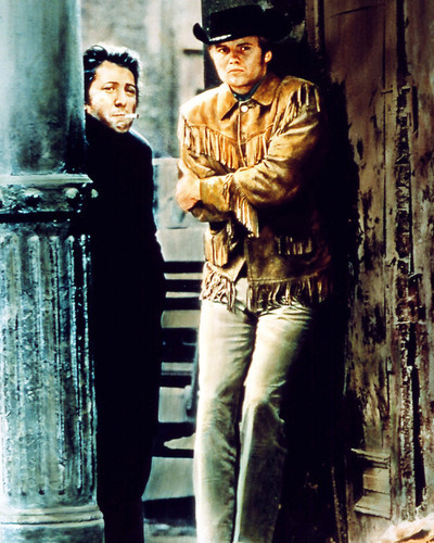Picture of Midnight Cowboy
