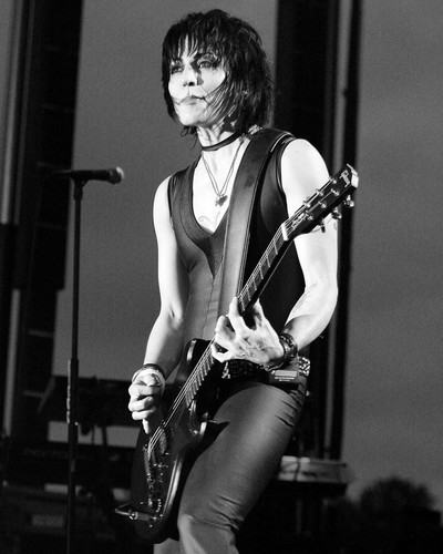 Picture of Joan Jett