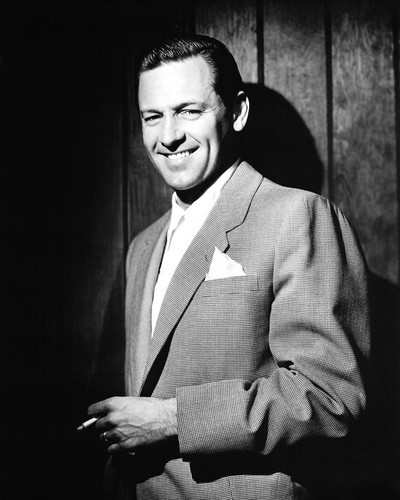 Picture of William Holden