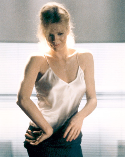 Picture of Kim Basinger in Nine 1/2 Weeks