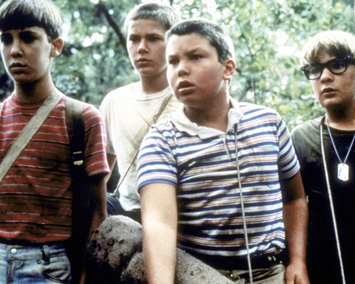 Picture of Stand by Me