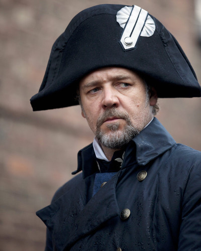 Picture of Russell Crowe