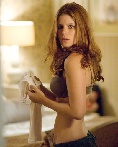 Picture of Kate Mara