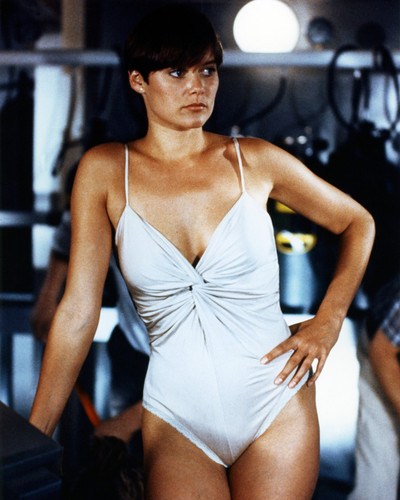 Picture of Carey Lowell