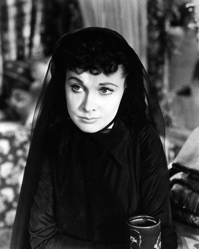 Picture of Vivien Leigh