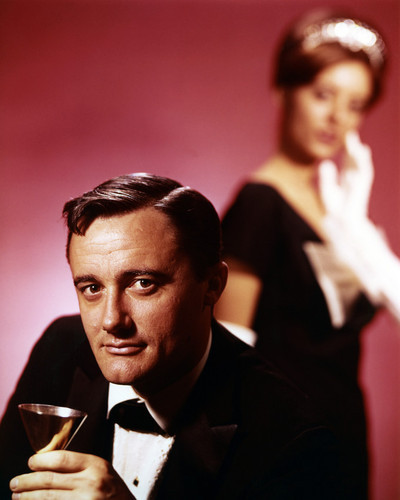 Picture of The Man from U.N.C.L.E.
