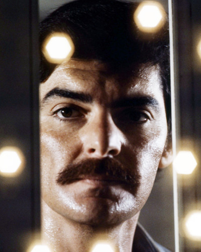 Picture of Richard Benjamin in The Last of Sheila