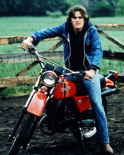 Picture of Matt Dillon