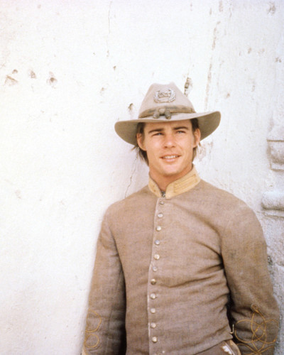 Picture of Jan-Michael Vincent in The Undefeated