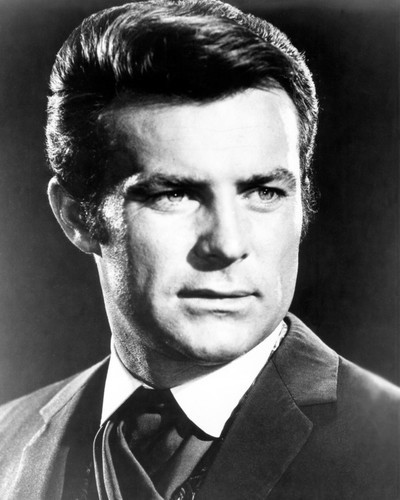 Picture of Robert Culp