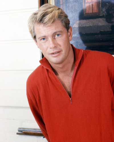 Picture of Troy Donahue