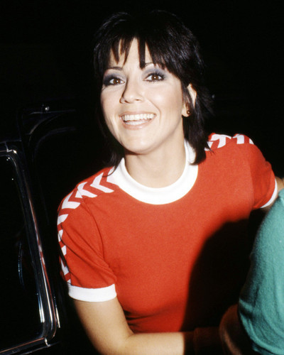 Picture of Joyce DeWitt